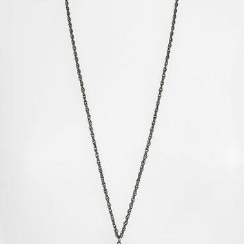 Kendra Scott 'Rae' Pendant Necklace | Nordstrom