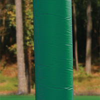 Gorilla Playsets Punching Bag