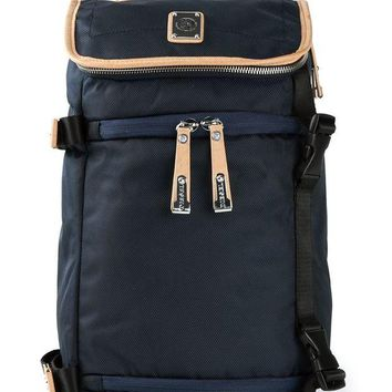 ONETOW Diesel 'Kungur' backpack