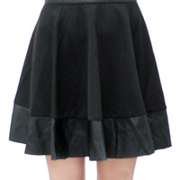 Dream Out Skater Skirt