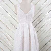 Altar'd State Pure Joy Dress | Altar'd State