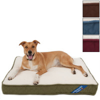 Top Paw™ Orthopedic Dog Bed