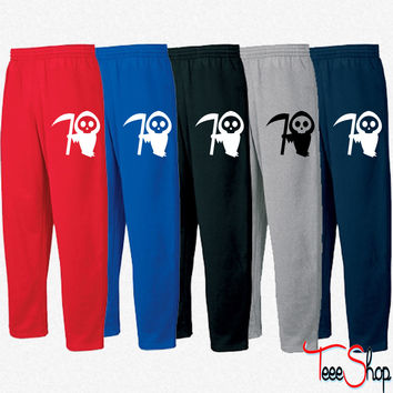 10811511 Sweatpants