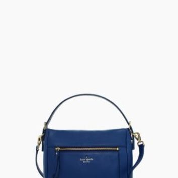 Kate Spade Cobble Hill Little Harris