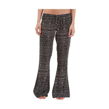 Rip Curl Sycamore Pant - Women's