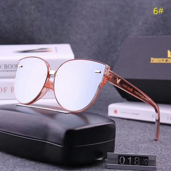 Copy of Gentle Monster Fashion New Polarized More Color Women Men Sunscreen Eyeglasses Glasses