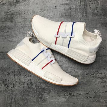Adidas NMD Trend sports casual shoes