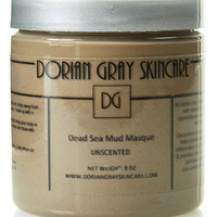 Dead Sea Body and Facial Mud Masque