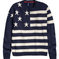 H&M offers fashion and quality at the best price   H&M PT