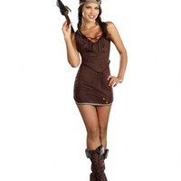 3 PC Native Beauty Plus Size Costume @ Amiclubwear costume Online Store,sexy costume,women's costume,christmas costumes,adult christmas costumes,santa claus costumes,fancy dress costumes,halloween costumes,halloween costume ideas,pirate costume,dance cos