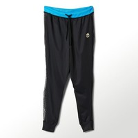 adidas Loose Pants | adidas US