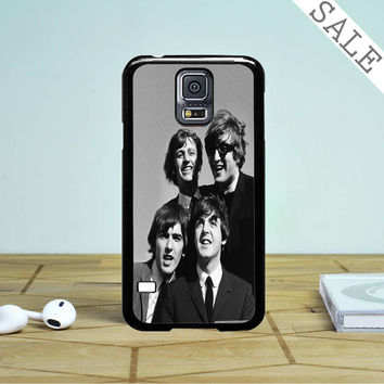 The Beatles 1 Samsung Galaxy S5 Case