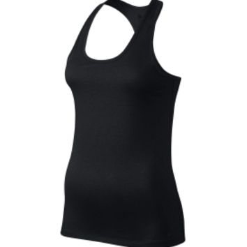 Nike Women's Legend Balance Tank Top | DICK'S Sporting Goods