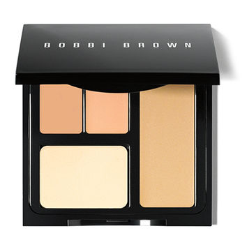Face Touch-Up Palette | BobbiBrown.com