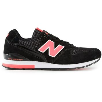 New Balance '996' sneakers