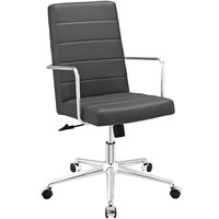 Cavalier Highback Office Chair by Modway Furniture