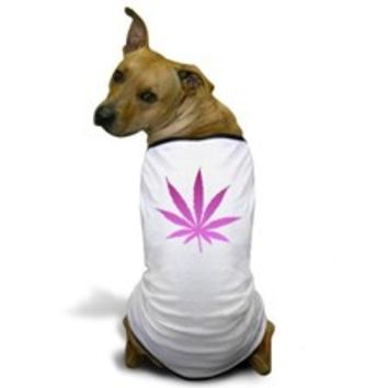 Weed Pet Stuff | Bowls, Collar Tags, Clothing & More