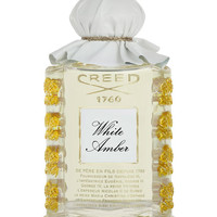 Creed White Amber, 250 mL