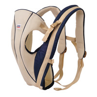 Bebear Organic Baby Carrier Toddler Baby Sling Wrap Backpack Suspender Hipseat Baby Products Bebe Carrier Free Shipping