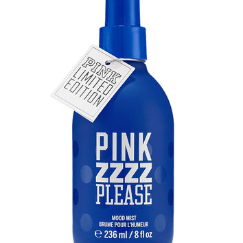 ZZZZ Please Mood Mist - PINK - Victoria's Secret