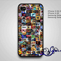 samsung galaxy s3 i9300,samsung galaxy s4 i9500,iphone 4/4s,iphone 5/5s/5c,case,phone,personalized iphone,cellphone-2208-7A