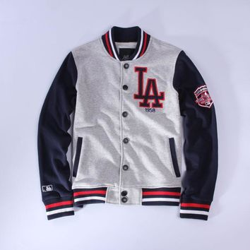 On Sale Hot Deal Sports Jacket Baseball [211443089420]