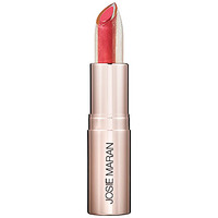 Argan Love Your Lips Hydrating Lipstick - Josie Maran | Sephora