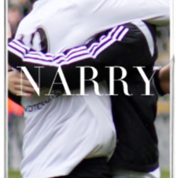 Narry iPhone 5/5S/5C/6/6 Plus Case