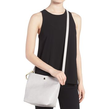 Emperia Stella Faux Leather Bucket Bag | Nordstrom