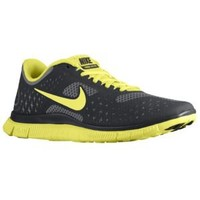 Nike Free Run 4.0 - Women's at Eastbay