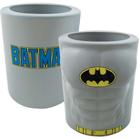 Batman Can Cooler