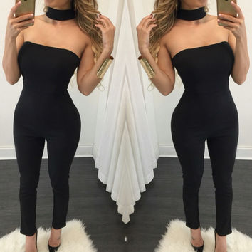Crave Jumpsuit