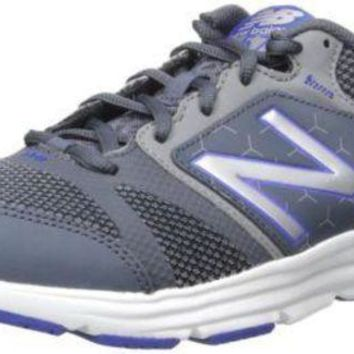 DCCK8NT new balance men s 577v4 cush training shoe