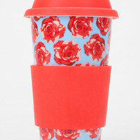 Urban Outfitters - Tea Lovers To-Go Cup