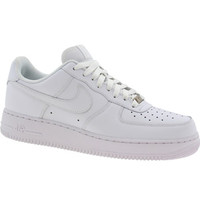 Nike Air Force 1 07 Low (white / white) Shoes 314194-113 | PickYourShoes.com