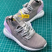 Adidas Tubular Doom Sock Primeknit Women's Sport Running Shoes - Best Online Sale