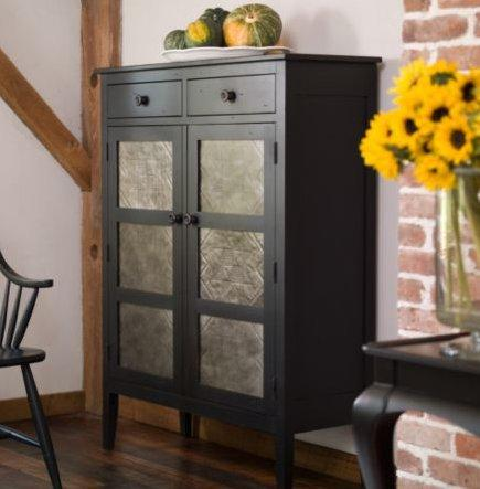 Ethanallen Com New Country By Ethan From Ethan Allen