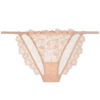 Camilla Tanga Brief