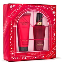 Very Sexy Mist & Lotion Gift Set - Victoria's Secret - Victoria's Secret