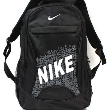 College Sports Backpack