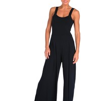 Be Up South Beach Jumpsuit