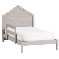 House Toddler Bed