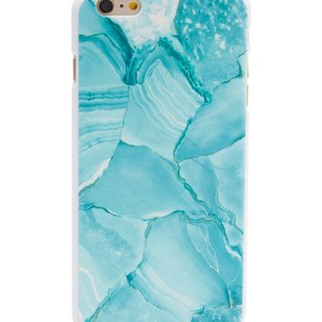 Geode Slab Case for iPhone 6 & 6S