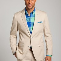 Bonobos Men's Clothing | The Tremont - Khaki