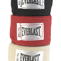 Everlast Boxing Hand Wraps (3-pack) | DICK'S Sporting Goods