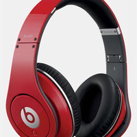 Beats by Dr. Dre 'Studio' High Definition Headphones | Nordstrom