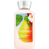 PEARBERRYBody Lotion