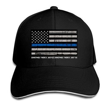 Best Thin Blue Line American Flag Products On Wanelo