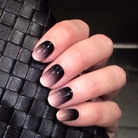 EchoPaul Official Blog: Nail Art Ideas And Inspiration