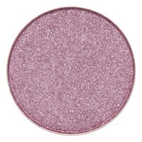 Coastal Scents: Hot Pot Tyrian Purple